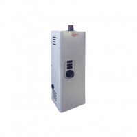 Котел электрический STEELSUN ЭВПМ-24 (380В) кВт
