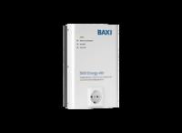 Инверторный стабилизатор BAXI Energy 400