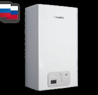 Fondital Котел газовый ANTEA CTN24 (АТМО)