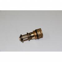 BAXI Картридж трехходового клапана (Арт.:JJJ 711356900)
