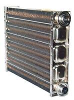 Теплообменник основной Ace 30K, Coaxial 30K