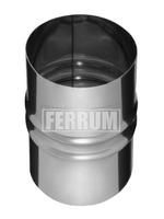 Адаптер ПП (430/0,5 мм) Ф120