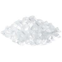 Фосфат (Ведро 900гр) F9023