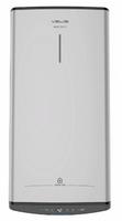 Водонагреватель ARISTON ABSE VLS PRO INOX PW 100 (электронное управление, 1,5+2.0 кВт, нерж)