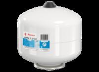Расширительный бак (водоснабжение) Airfix R  8/4,0 - 10bar