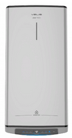 Водонагреватель ARISTON ABSE VELIS LUX INOX PW WI-FI  30 (электронное управление, 1,5+2.5 кВт, нерж)