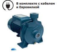Консольный поверхностный насос CONSUL CPM 146