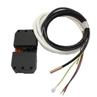 BAXI Датчик температуры воды в бойлере c кабелем KHW 71408741