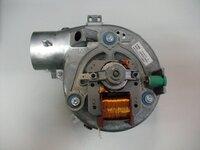 BAXI вентилятор MAIN 5 710365100