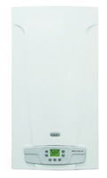 BAXI Котел газовый ECO Four 1.14 (Одноконтурный, открытая камера)