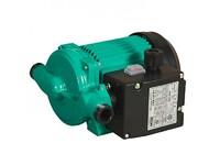 Wilo PB-H089 EA Насос повышения давления