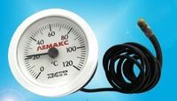 Термометр IMIT