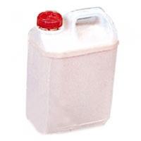 Жидкость для промывки теплообменников 0,5л.