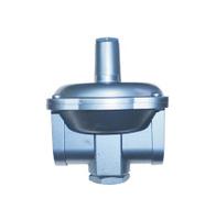 Регулятор давления газа (7908)