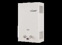 VIVAT JSQ 16-08 NG (природный газ)