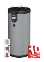 Бойлер ACV Smart STD 160