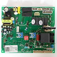 Плата управления DBM33B ARENA/DOMINA_N F13-24 (c OpenTherm)