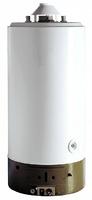 ARISTON SGA 120 R Напольный накопительный газовый водонагреватель