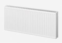 Радиатор LEMAX VC22 500 Х 400