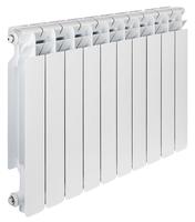 Brixis Base 500/100 Радиатор алюминиевый