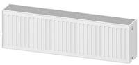 Радиатор стальной панельный LEMAX C33х300х2200 (4583 Вт)