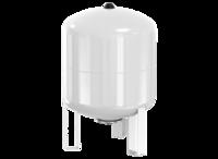 Расширительный бак (водоснабжение) Airfix R 80/4,0 - 10bar
