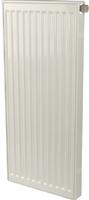 PRADO Classic 20*500*1600 V (вертикальный, 2091Вт)