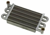 Теплообменник первичный Vaillant ATMOmax Pro\Plus 28 кВт