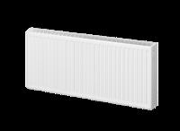 Радиатор стальной панельный С22х500