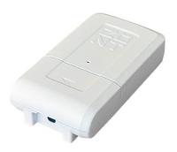 ZONT Адаптер E-BUS ECO (764)