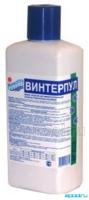 Маркопул Кемиклс для консервации Винтерпул 1л