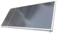 Светогрей стандарт-2 солнечный коллектор