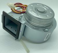Вентилятор DELUXE S 13-24