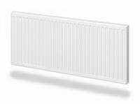 Радиатор стальной панельный LEMAX С11х500х900 (1088Вт)