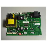 Плата управления с дисплеем Fortuna Pro 46562200