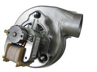 BAXI Односкоростной вентилятор 75вт BAXI Eco,Luna 280,310