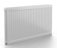 Радиатор гигиенический PRADO Universal 20х500х500 Z (лев.) (803 Вт)