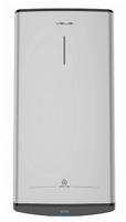 Водонагреватель ARISTON ABS VLS PRO R  50 (механическое управление, 2.0 кВт, эмаль)