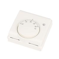 Комнатный термостат 6A 220V