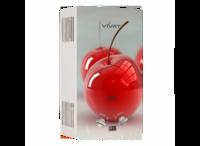 VIVAT GLS 20-10 V NG (вишня)