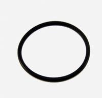 Кольцо уплотнительное под ТЭН Steelsun