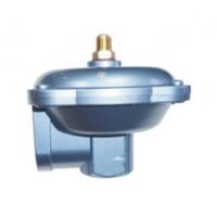 Мембранный клапан (7801)