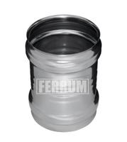 Адаптер ММ (430/0,8 мм) Ф115
