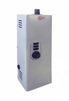 Котел электрический STEELSAN ЭВПМ -4,5 (220 В)