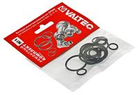 Набор колец EPDM, для обжимных и пресс-фитингов VALTEC, Дн 16-40 (ремонтный комплект