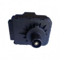 Мотор трехходового клапана Fortuna F10-24 Pro 46660080