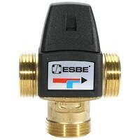 """ESBE VTA 322 35-60C 1"""""""