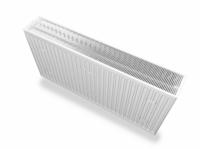 Радиатор стальной панельный LEMAX С33х500х2400 (7475Вт)