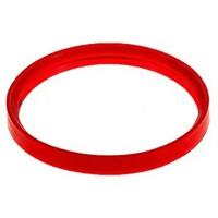 Уплотнительное кольцо ф100 мм