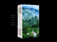 VIVAT GLS 20-10 G NG (горыи лес)